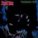 Vodoo You/Zero Nine