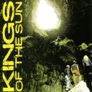 Kings Of The Sun/The King Of The Sun