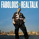 Real Talk/Fabolous