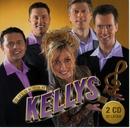 Guldkorn/Kellys