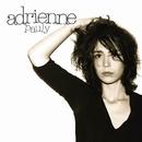 Adrienne Pauly/ADRIENNE PAULY