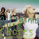 Pure Shores/All Saints