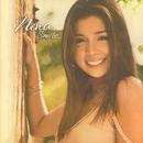 Smile/Nina