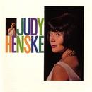 Judy Henske/Judy Henske
