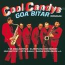 Goa bitar/Cool Candys
