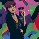 Raspberry Beret/Prince & 3RDEYEGIRL