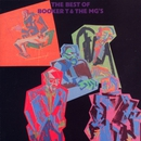 The Best Of.../Booker T & The MG's