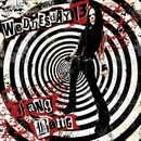Fang Bang (Japan)/Wednesday 13