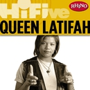 Rhino Hi-Five: Queen Latifah/Queen Latifah