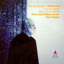 Rimsky-Korsakov : Scheherazade, Capriccio espagnol & Flight of the Bumblebee  -  Apex/Glenn Dicterow, Kurt Masur & New York Philharmonic Orchestra