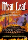 Bat Out Of Hell/Meat Loaf