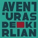 Aventuras De Kirlian/Aventuras De Kirlian
