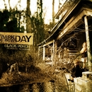 Black Porch Acoustic Sessions (U.S. Version)/Dark new Day