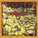 Hell's Ditch (Expanded Edition)/THE POGUES