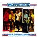 The Platinum Collection/Matchbox