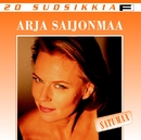 20 Suosikkia / Satumaa/Arja Saijonmaa