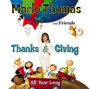 Thanks And Giving All Year Long/Various Artists