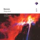 Gossec : Requiem [Missa pro defunctis]/Louis Devos & Musica Polyphonica