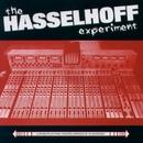 The Hasselhoff Experiment/The Hasselhoff Experiment