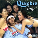 Quickie/Quickie