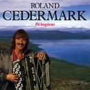 På begäran/Roland Cedermark
