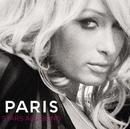 Stars Are Blind (U.K. 2-Track)/Paris Hilton