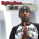 Rolling Stone Original (Online Music)/Fabolous
