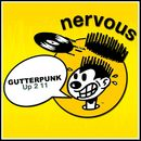 Up 2 11/Gutterpunk