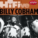 Rhino Hi-Five: Billy Cobham/Billy Cobham