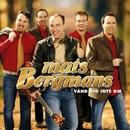 Vänd dig inte om/Mats Bergmans