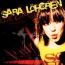 Lite kär/Sara Löfgren