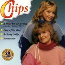 20 bästa låtar/Chips