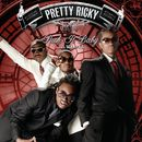 [I Wanna See You] Push It Baby (Digital Download)/Pretty Ricky