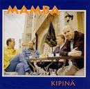 Kipinä/Mamba
