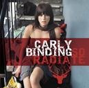 So Radiate/Carly Binding