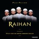 Puji-Pujian/Raihan