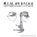 #9 Dream/R.E.M.
