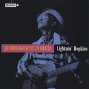 Autobiography In Blues/Lightnin' Hopkins