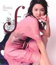 f/Fiona Sit