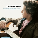 I Will Remember You (Online Music)/Ryan Cabrera