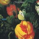 Good/Morphine