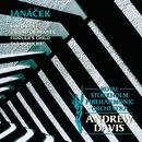 Janácek : Sinfonietta; Ballad of Blanek; Fiddler's Child; Taras Bulba/Royal Stockholm Philharmonic Orchestra