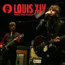 Rolling Stone Original (Online Music)/Louis XIV