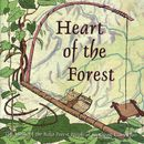 Heart Of The Forest/Baka Beyond / Baka Forest People