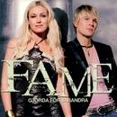 Gjorda för varandra/Fame
