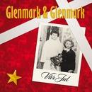 Vår Jul/Glenmark&Glenmark