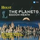 Holst: The Planets & Egdon Heath/Andrew Davis