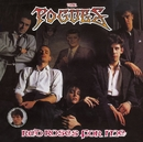 Red Roses for Me (Expanded Edition)/THE POGUES