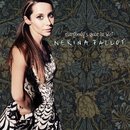 Everybody's Gone to War/Nerina Pallot