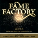 Fame Factory 1/Various artists